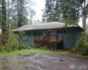 7321 Moon Valley Rd, North Bend image