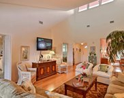 2504 NW Seagrass Drive Unit #1-2, Palm City image