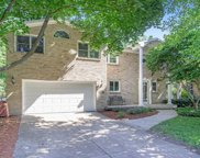 2443 Oakwood Drive Se, East Grand Rapids image