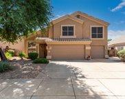 9747 E Sheena Drive, Scottsdale image