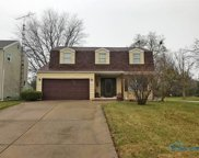 600 Bruns Drive, Rossford image