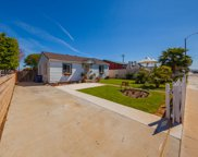 769 13th, Imperial Beach image