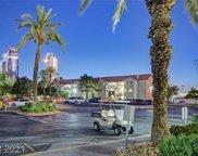 4200 S Valley View Boulevard Unit 1007, Las Vegas image