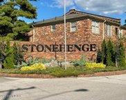 4718 Trowbridge Terrace Unit 102, Louisville image