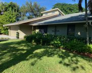 13240 Rolling Green Road, North Palm Beach image