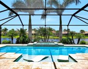 11232 Lithgow LN, Fort Myers image