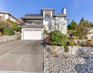 2819 Nash Drive, Coquitlam image