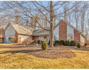 11583 Tidewater S Drive, Indianapolis image