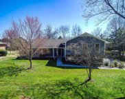11700 Georgetowne Drive, Knoxville image