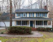 1110 Willow Branch Drive, Simpsonville image