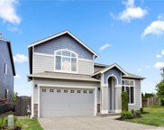 16416 42nd Ave SE, Bothell image