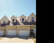 8013 N Wildflower Unit 49, Kimball Junction image