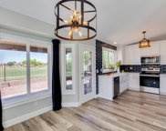 6110 S Windstream Place, Chandler image