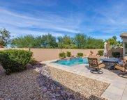 10940 E Shepperd Avenue, Mesa image