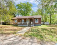 13728 Batts Road, Athens image