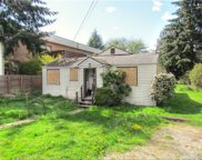 8735 1st Ave NW, Seattle image