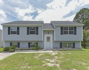 219 Orchard Hill Drive, West Columbia image