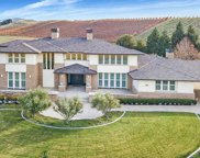 837 Kalthoff Common, Livermore image