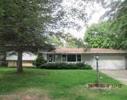 11291 Rosewood Avenue, Allendale image