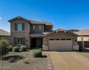 475 E Torrey Pines Place, Chandler image