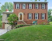 13 GROVEPOINT COURT, Rockville image
