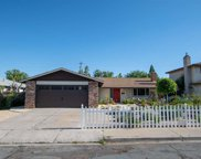 563 Abbay Way, Sparks image