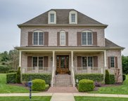 506 Braylon Cir, Franklin image