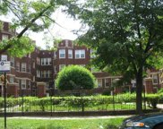 6632 South Greenwood Avenue Unit 3A, Chicago image