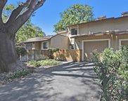 545 Cassatt Way, San Jose image