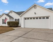 1305 Woodburn Court, Wilmington image