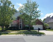 6014 Fine Robe, Indian Trail image