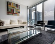 68 Se 6th St Unit #2510, Miami image