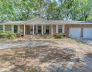 1305 Orange Grove Rd, Charleston image