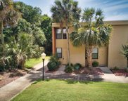 201 Pensacola Beach Rd Unit #B-10, Gulf Breeze image