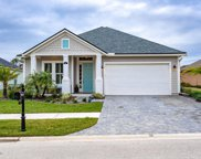 211 PINTORESCO DR, St Augustine image