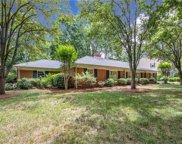 3217  Colony Road, Charlotte image