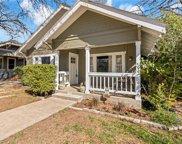 5304 El Campo Avenue, Fort Worth image