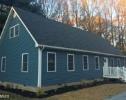 10705 MILLBROOK DRIVE, Chestertown image