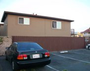 1157-65 13th St, Imperial Beach image