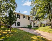 4011 NOVAR DRIVE, Chantilly image