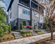 2430 C NW 60th Street, Seattle image