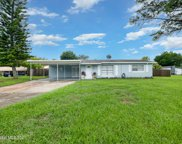 1880 Kirby Drive, Titusville image