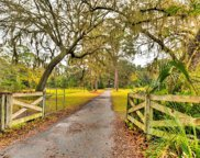 35016 County Road 439, Eustis image
