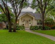 3700 Westcliff, Fort Worth image