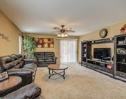 16245 W Custer Lane, Surprise image