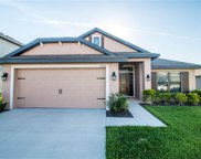 12270 Legacy Bright Street, Riverview image