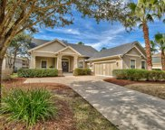 907 BROOKHAVEN DR, St Augustine image