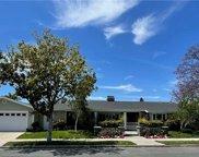 3129     Country Club Drive, Costa Mesa image