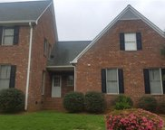 403  Westchester Road, Statesville image