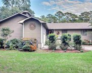 38 Duck Woods Drive, Southern Shores image